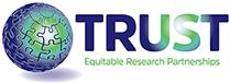 Trust-Logo-Final_kl
